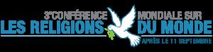GlobalConferenceLogo_fr_final