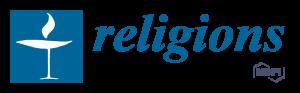 Religions_new-01 (1)