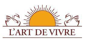 logo-art-de-vivre