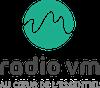 logo radio vm
