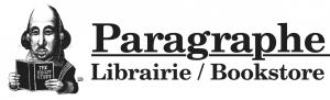 paragraphe_Horizontal
