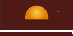 sri-sri-logo