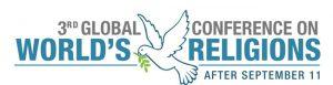 global-conference-world-religions-logo-en